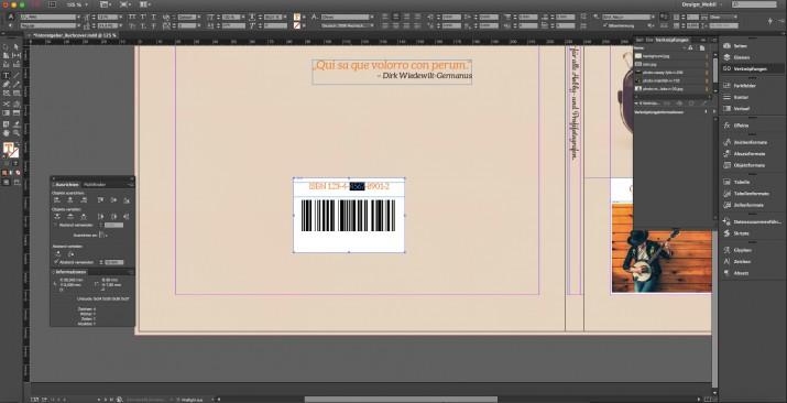 Mit InDesign den Umschlag eines Hardcover selbst gestalten (25)
