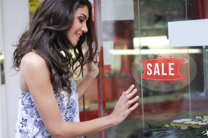 Aufkleber erstellen für SALE und Promotion (12)