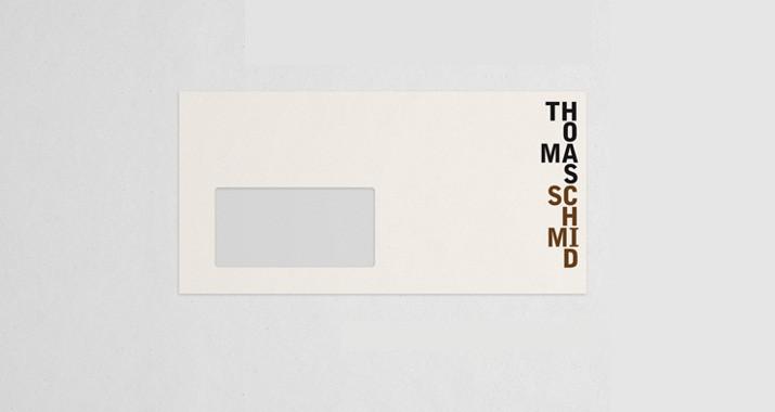Briefhüllen und Briefumschläge im Corporate Design (7)