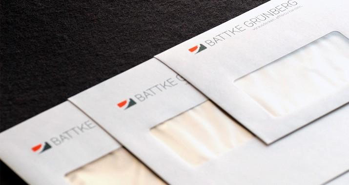 Briefhüllen und Briefumschläge im Corporate Design (8)