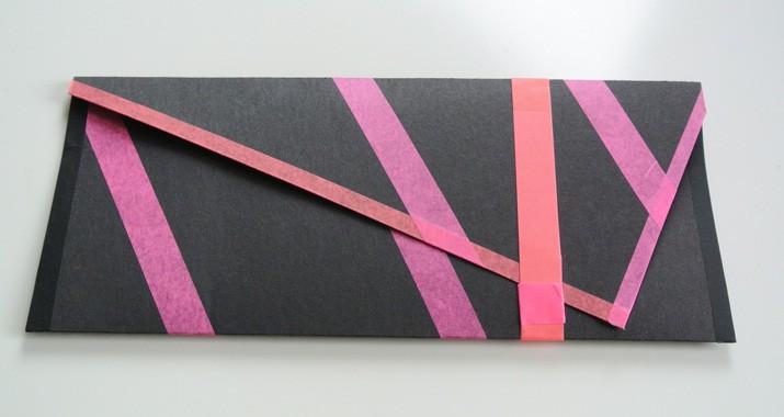 Briefhüllen und Briefumschläge im Corporate Design (9)