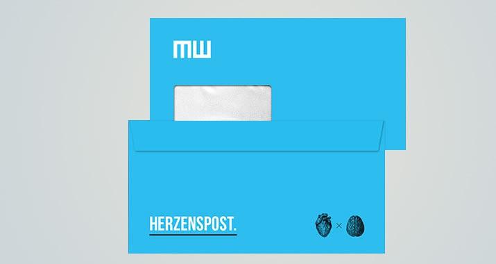 Briefhüllen und Briefumschläge im Corporate Design (12)