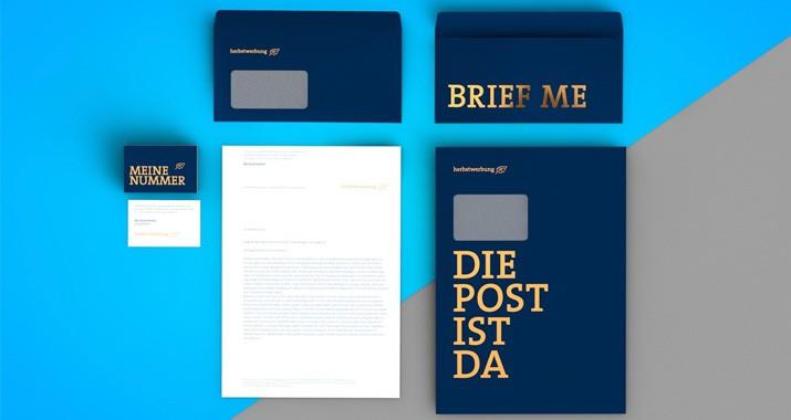 Briefhüllen und Briefumschläge im Corporate Design (13)