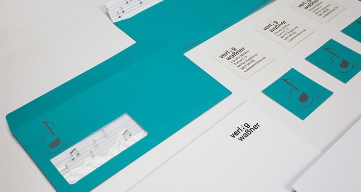 Briefhüllen und Briefumschläge im Corporate Design (14)