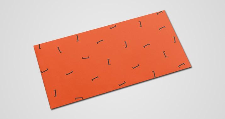 Briefhüllen und Briefumschläge im Corporate Design (15)