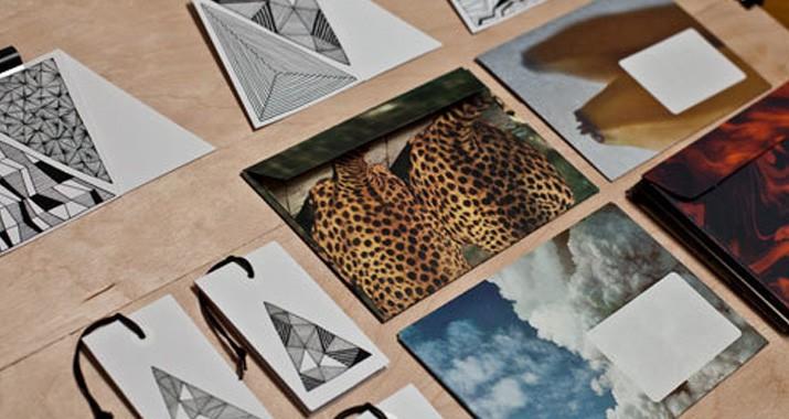 Briefhüllen und Briefumschläge im Corporate Design (17)