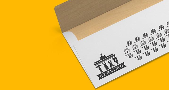 Briefhüllen und Briefumschläge im Corporate Design (18)