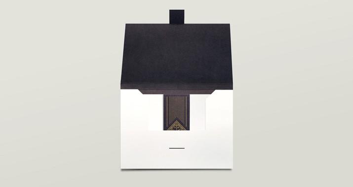 Briefhüllen und Briefumschläge im Corporate Design (20)