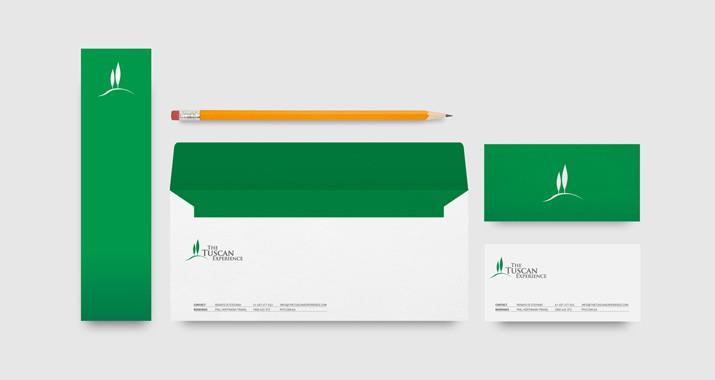 Briefumschlag Design | Moderne Briefumschlag Designs Fur 2015 Saxoprint Blog