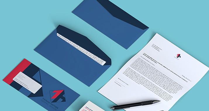 Briefhüllen und Briefumschläge im Corporate Design (24)