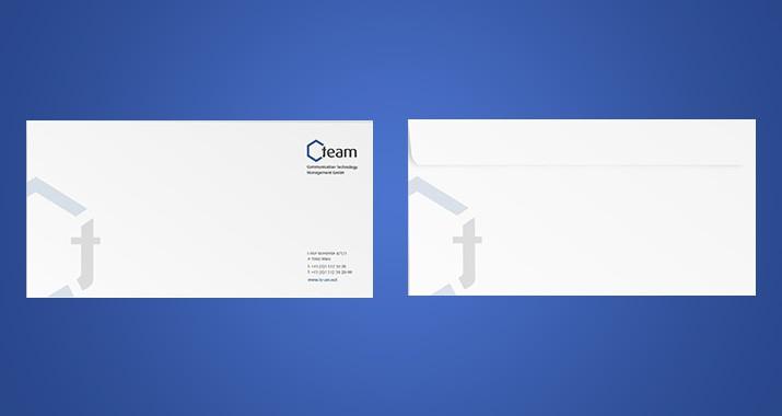Briefhüllen und Briefumschläge im Corporate Design (25)