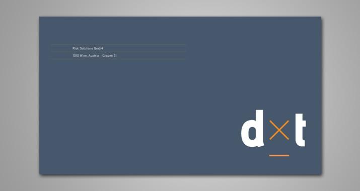 Briefhüllen und Briefumschläge im Corporate Design (26)