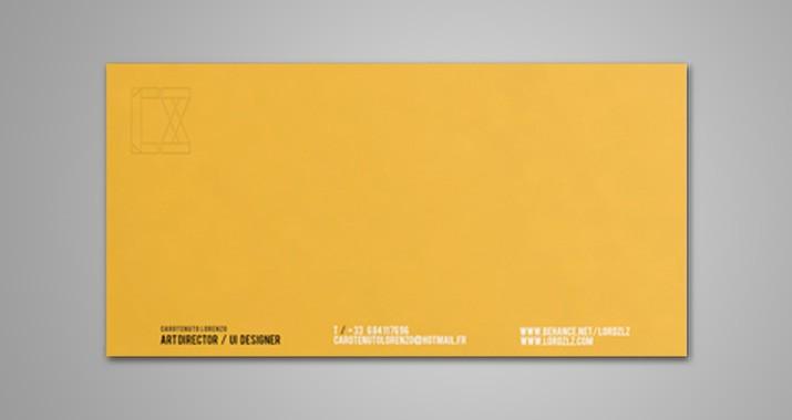 Briefhüllen und Briefumschläge im Corporate Design (28)