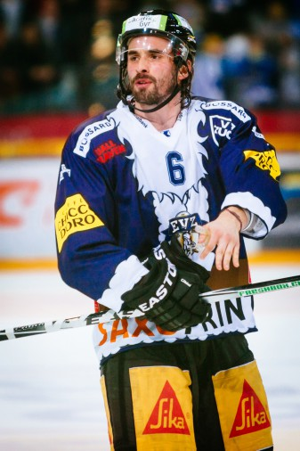 Das SAXOPRINT-Sponsoring beim Eishockeyklub EV Zug (EVZ) (11)