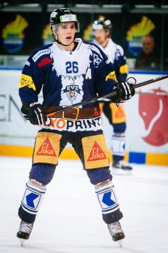 Das SAXOPRINT-Sponsoring beim Eishockeyklub EV Zug (EVZ) (12)