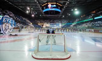 Das SAXOPRINT-Sponsoring beim Eishockeyklub EV Zug (EVZ) (14)