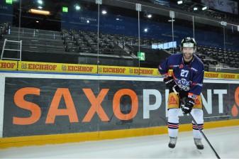 Das SAXOPRINT-Sponsoring beim Eishockeyklub EV Zug (EVZ) (16)