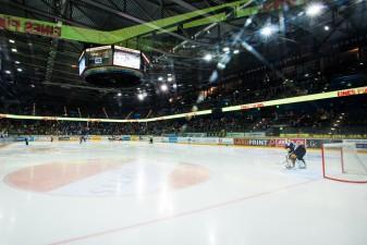 Das SAXOPRINT-Sponsoring beim Eishockeyklub EV Zug (EVZ) (4)