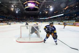Das SAXOPRINT-Sponsoring beim Eishockeyklub EV Zug (EVZ) (8)