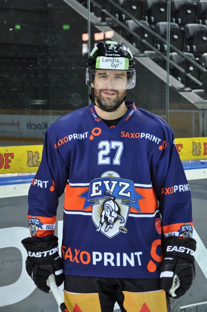 Das SAXOPRINT-Sponsoring beim EVZ (Einlauf-Shirt)
