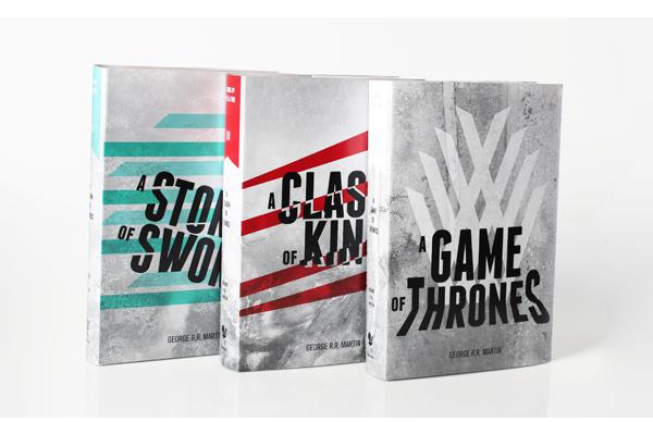Beispiele für Buchcover Design und Gestaltung (5)