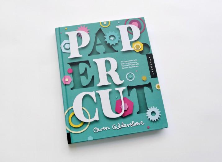 Beispiele für Buchcover Design und Gestaltung (7)
