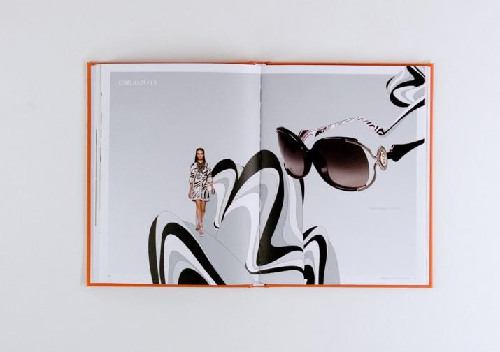 Beispiele für Buchcover Design und Gestaltung (9)