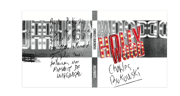 Beispiele für Buchcover Design und Gestaltung (10)