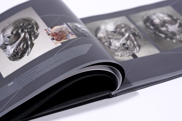 Beispiele für Buchcover Design und Gestaltung (11)