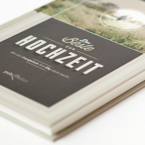 59 Beispiele Für Modernes: Beispiele Moderner Buchcover-Designs » SAXOPRINT Blog