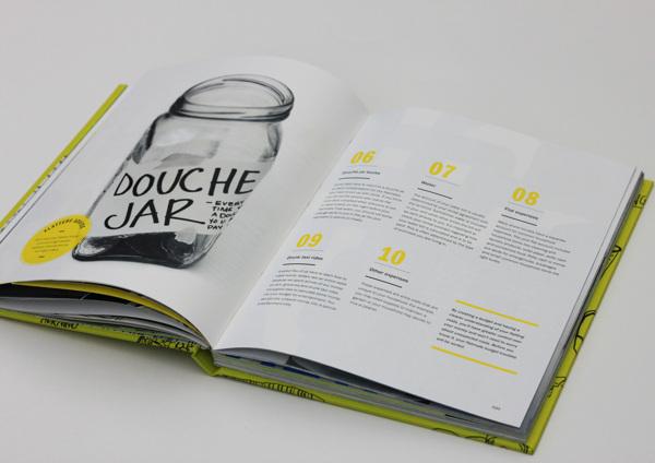 Beispiele für Buchcover Design und Gestaltung (14)