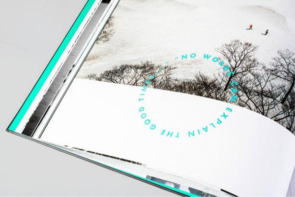 Beispiele für Buchcover Design und Gestaltung (15)