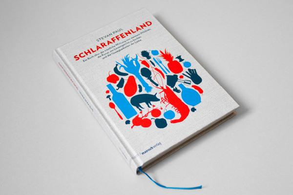 Beispiele für Buchcover Design und Gestaltung (20)