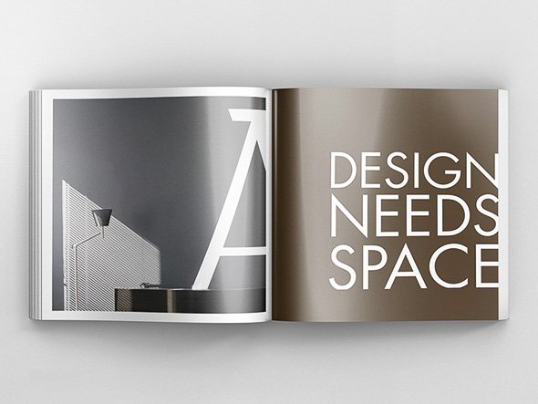 Buchcover Gestaltung und Buchgestaltung Beispiele (27)