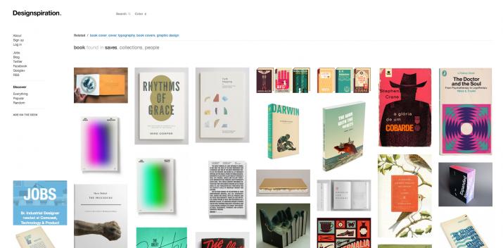 Buchcover Gestaltung und Buchgestaltung Beispiele (28)