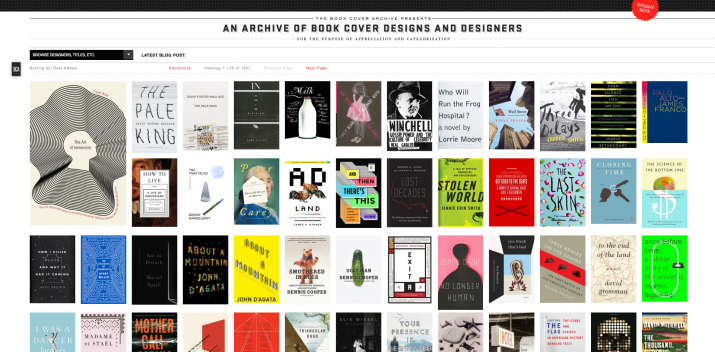Buchcover Gestaltung und Buchgestaltung Beispiele (29)
