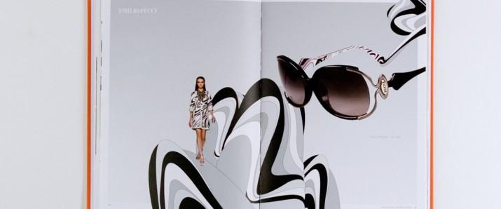 Beispiele und Inspirationen für modernes Buchcover-Design