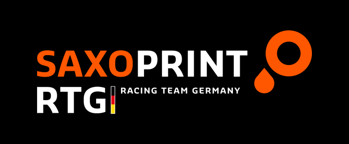 SAXOPRINT Racing Team Germany Moto3-WM 2015 (1)
