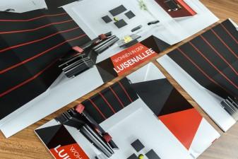 InDesign-Tutorial Broschüre mit Klammerheftung erstellen (2)