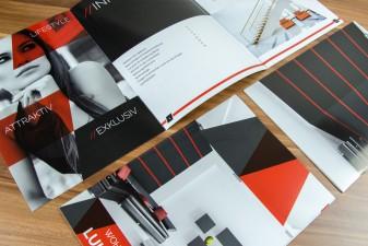 InDesign-Tutorial Broschüre mit Klammerheftung erstellen (3)