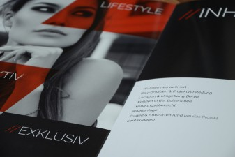 InDesign-Tutorial Broschüre mit Klammerheftung erstellen (4)