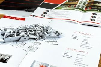InDesign-Tutorial Broschüre mit Klammerheftung erstellen (7)