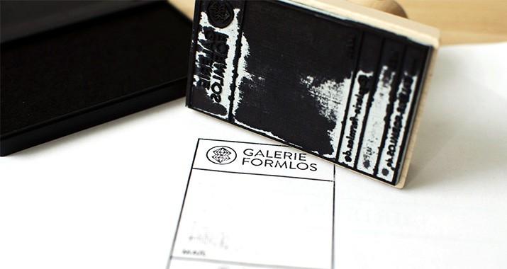 30 originelle und professionelle Firmenstempel (15)