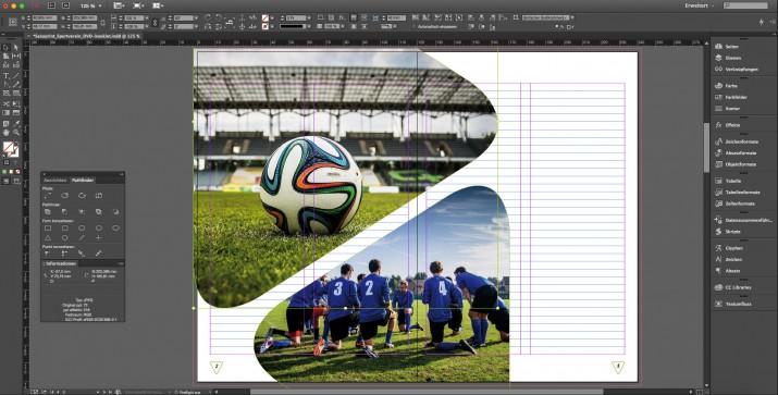 DVD Booklet erstellen (11)