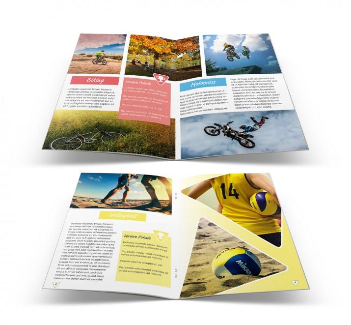 DVD Booklet erstellen (28)