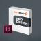 Das SAXOPRINT pro design Add-on für Adobe InDesign (Teaser)