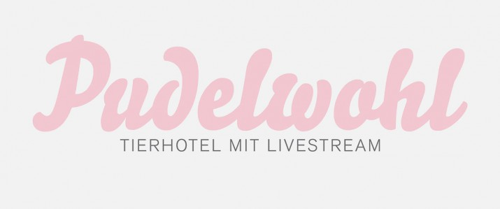 Inspirationen für Logo Designs von Hotels und Pensionen (1)