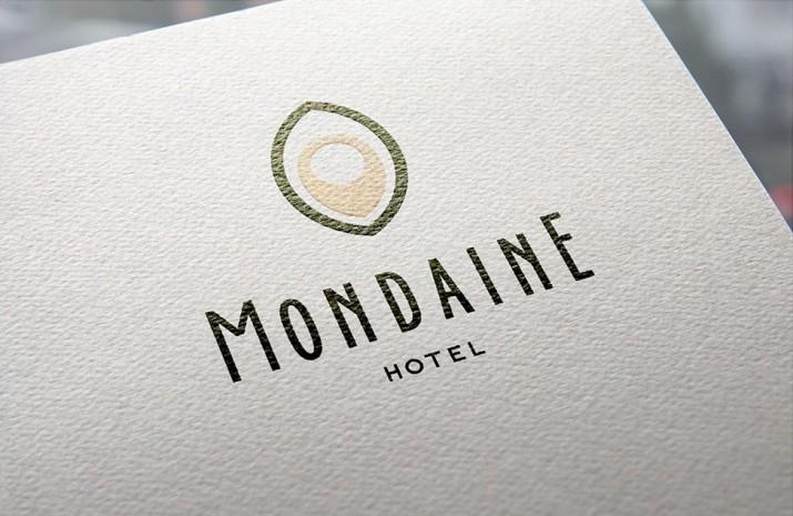 Inspirationen für Logo Designs von Hotels und Pensionen (3)