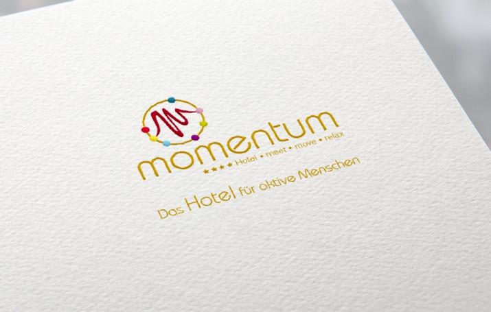 Inspirationen für Logo Designs von Hotels und Pensionen (4)