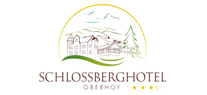 Inspirationen für Logo Designs von Hotels und Pensionen (7)
